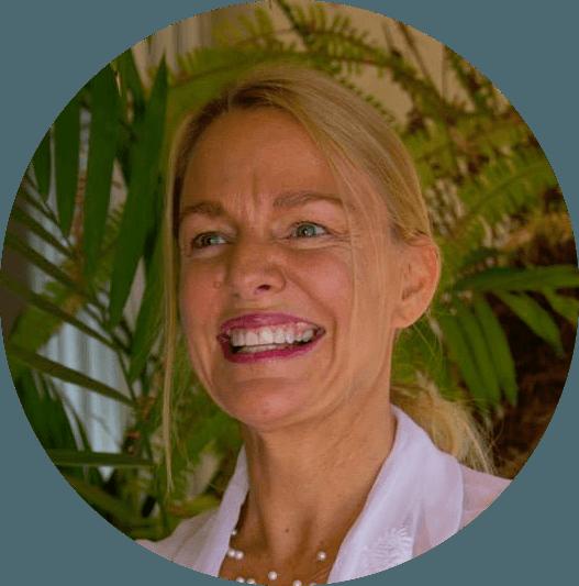 Dr. Dana Reece